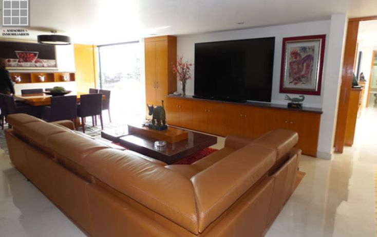 Foto de casa en venta en, jardines del pedregal, álvaro obregón, df, 1564825 no 06