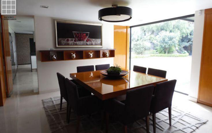 Foto de casa en venta en, jardines del pedregal, álvaro obregón, df, 1564825 no 07