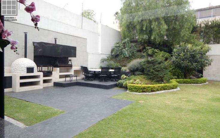 Foto de casa en venta en, jardines del pedregal, álvaro obregón, df, 1564825 no 10