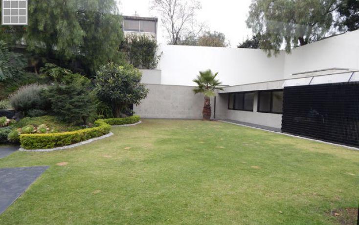 Foto de casa en venta en, jardines del pedregal, álvaro obregón, df, 1564825 no 11