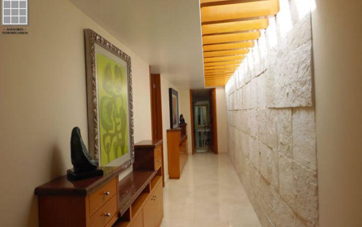 Foto de casa en venta en, jardines del pedregal, álvaro obregón, df, 1564825 no 12