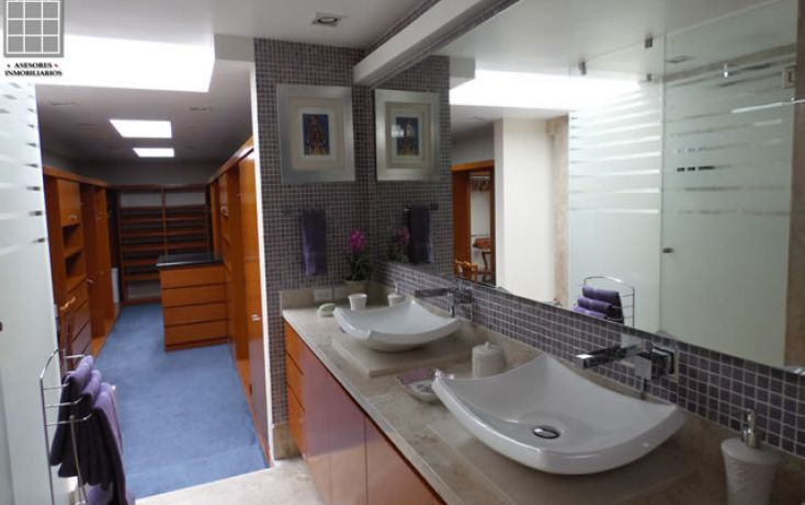 Foto de casa en venta en, jardines del pedregal, álvaro obregón, df, 1564825 no 15