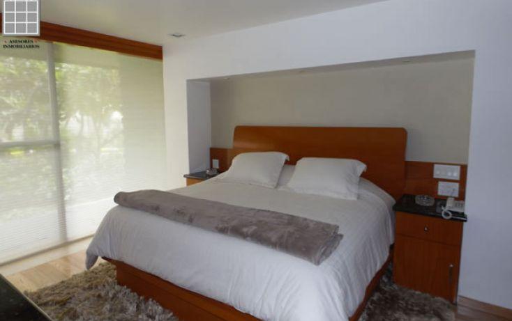 Foto de casa en venta en, jardines del pedregal, álvaro obregón, df, 1564825 no 16