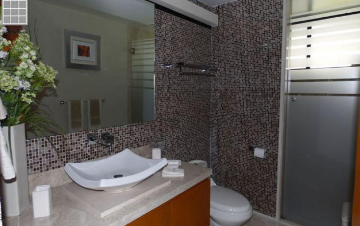 Foto de casa en venta en, jardines del pedregal, álvaro obregón, df, 1564825 no 17