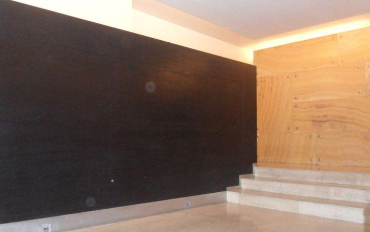 Foto de casa en venta en, jardines del pedregal, álvaro obregón, df, 1566404 no 01
