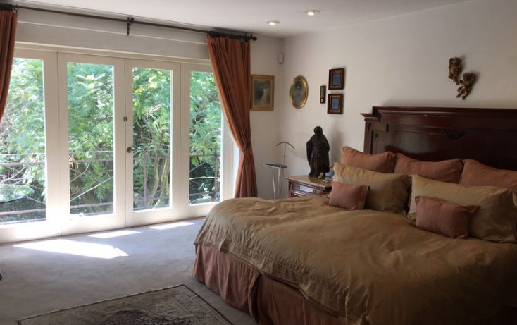 Foto de casa en venta en, jardines del pedregal, álvaro obregón, df, 1575640 no 03