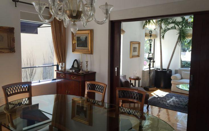 Foto de casa en venta en, jardines del pedregal, álvaro obregón, df, 1575640 no 08