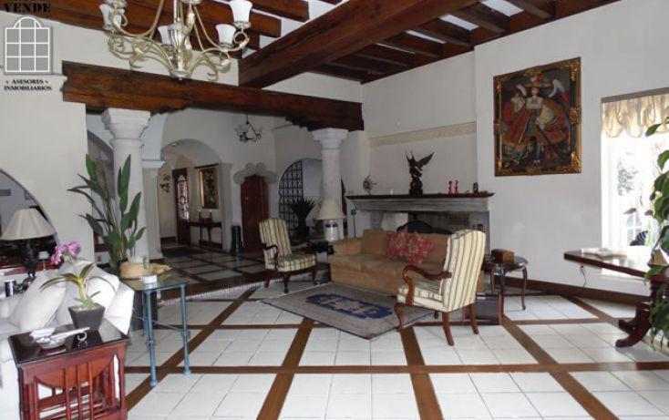 Foto de casa en venta en, jardines del pedregal, álvaro obregón, df, 1625563 no 01