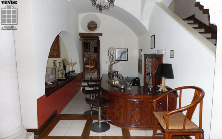 Foto de casa en venta en, jardines del pedregal, álvaro obregón, df, 1625563 no 02
