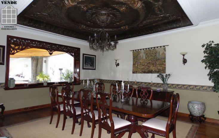 Foto de casa en venta en, jardines del pedregal, álvaro obregón, df, 1625563 no 03