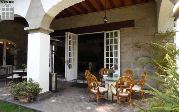 Foto de casa en venta en, jardines del pedregal, álvaro obregón, df, 1625563 no 06