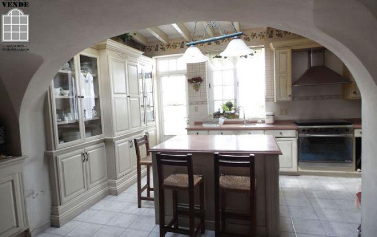 Foto de casa en venta en, jardines del pedregal, álvaro obregón, df, 1625563 no 07