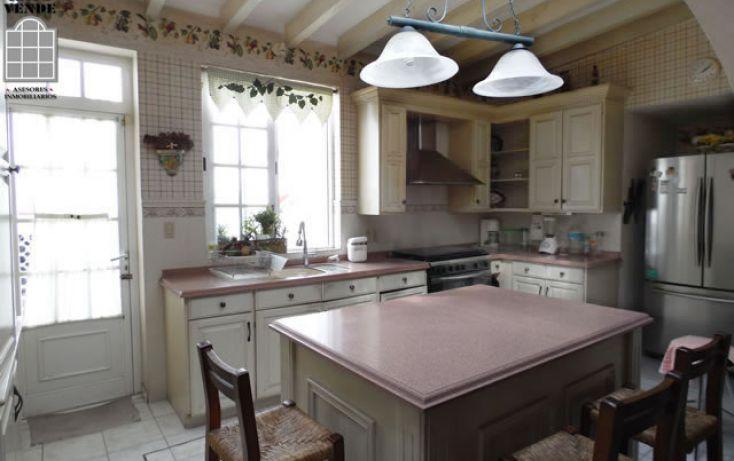 Foto de casa en venta en, jardines del pedregal, álvaro obregón, df, 1625563 no 08
