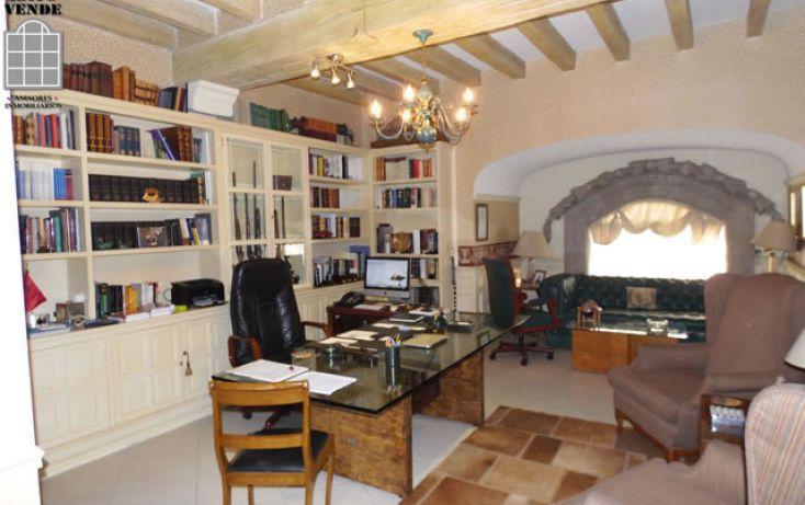 Foto de casa en venta en, jardines del pedregal, álvaro obregón, df, 1625563 no 10