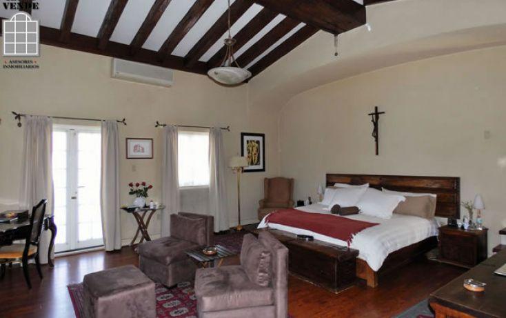 Foto de casa en venta en, jardines del pedregal, álvaro obregón, df, 1625563 no 12