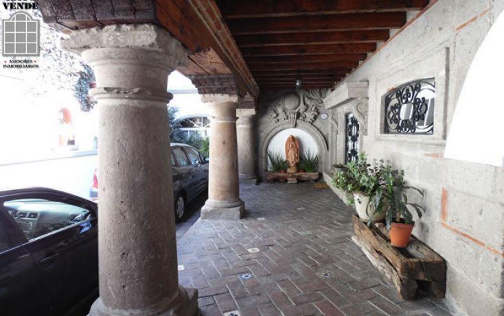 Foto de casa en venta en, jardines del pedregal, álvaro obregón, df, 1625563 no 13