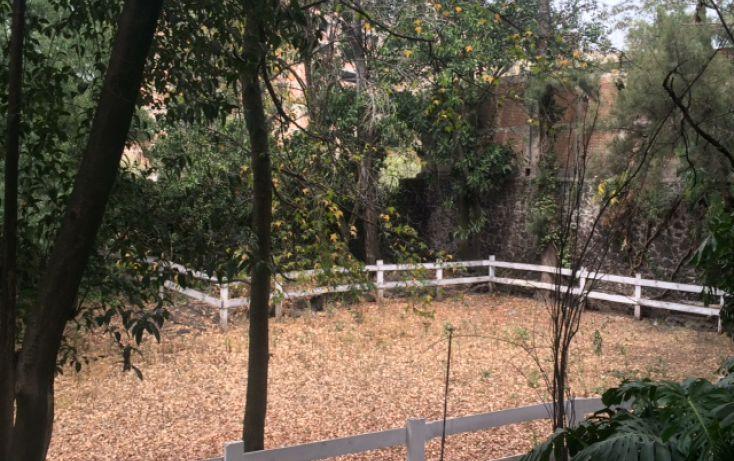Foto de terreno habitacional en venta en, jardines del pedregal, álvaro obregón, df, 1677790 no 03