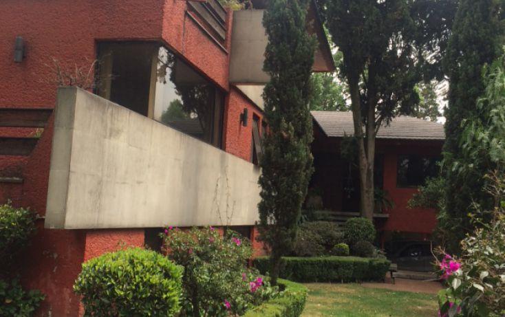 Foto de terreno habitacional en venta en, jardines del pedregal, álvaro obregón, df, 1677790 no 06