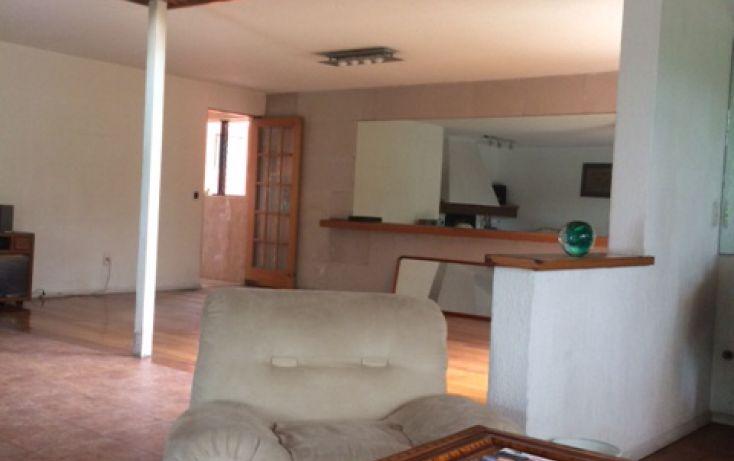 Foto de terreno habitacional en venta en, jardines del pedregal, álvaro obregón, df, 1677790 no 09
