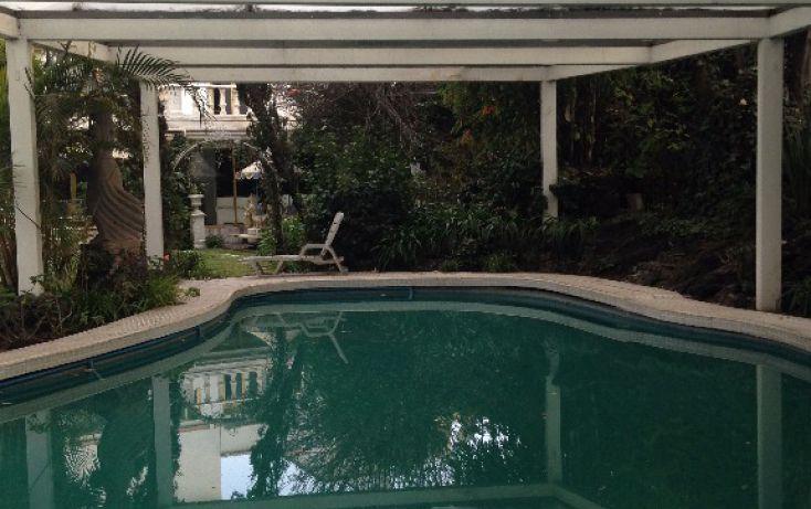 Foto de casa en venta en, jardines del pedregal, álvaro obregón, df, 1717554 no 02