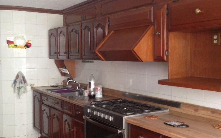 Foto de casa en venta en, jardines del pedregal, álvaro obregón, df, 1717554 no 04