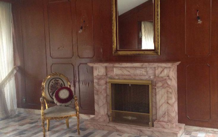 Foto de casa en venta en, jardines del pedregal, álvaro obregón, df, 1717554 no 06