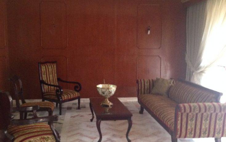 Foto de casa en venta en, jardines del pedregal, álvaro obregón, df, 1717554 no 08