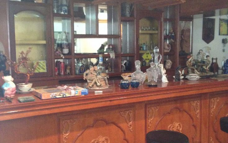 Foto de casa en venta en, jardines del pedregal, álvaro obregón, df, 1717554 no 09