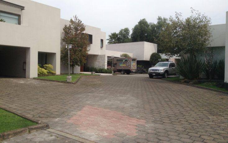 Foto de casa en venta en, jardines del pedregal, álvaro obregón, df, 1725770 no 04