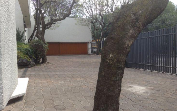 Foto de casa en venta en, jardines del pedregal, álvaro obregón, df, 1725770 no 05