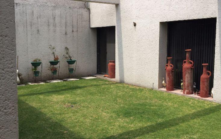 Foto de casa en venta en, jardines del pedregal, álvaro obregón, df, 1725770 no 06