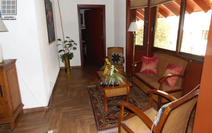 Foto de casa en condominio en venta en, jardines del pedregal, álvaro obregón, df, 1739123 no 13