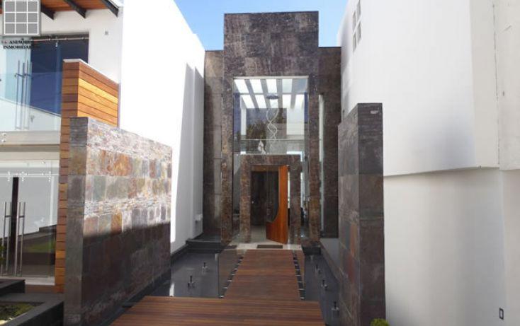 Foto de casa en venta en, jardines del pedregal, álvaro obregón, df, 1741501 no 01