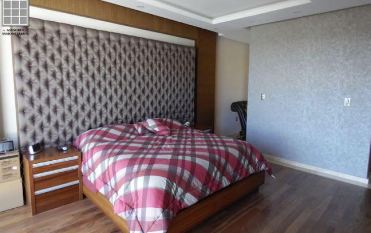 Foto de casa en venta en, jardines del pedregal, álvaro obregón, df, 1741501 no 10