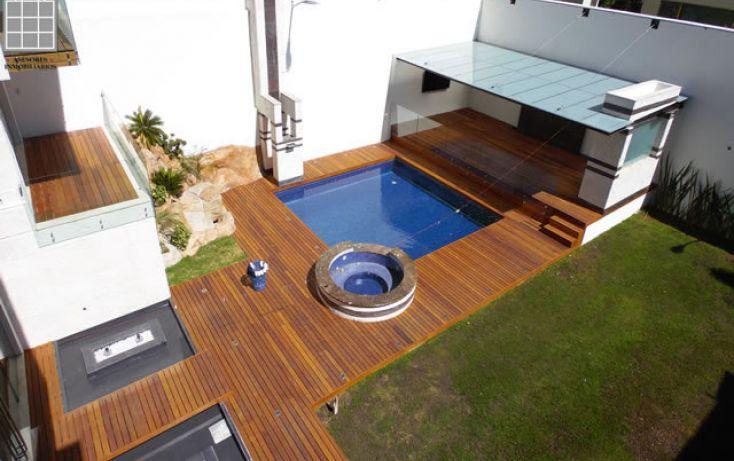 Foto de casa en venta en, jardines del pedregal, álvaro obregón, df, 1741501 no 11