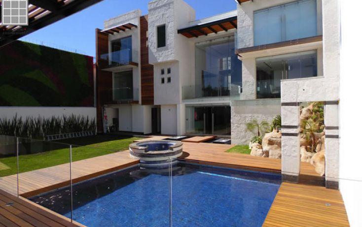 Foto de casa en venta en, jardines del pedregal, álvaro obregón, df, 1741501 no 14