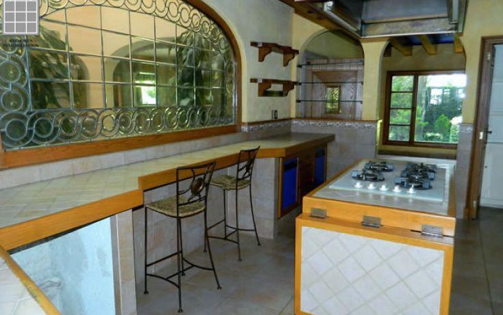 Foto de casa en condominio en renta en, jardines del pedregal, álvaro obregón, df, 1749561 no 02
