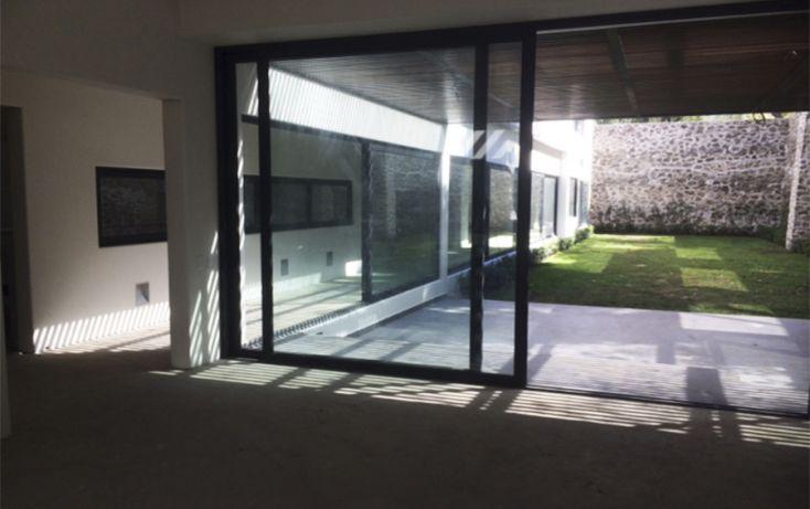 Foto de casa en venta en, jardines del pedregal, álvaro obregón, df, 1772108 no 04