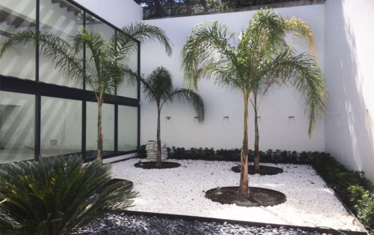 Foto de casa en venta en, jardines del pedregal, álvaro obregón, df, 1772108 no 05