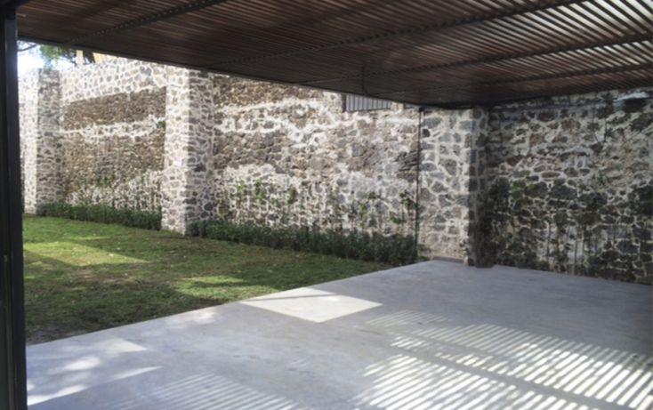Foto de casa en venta en, jardines del pedregal, álvaro obregón, df, 1772108 no 06
