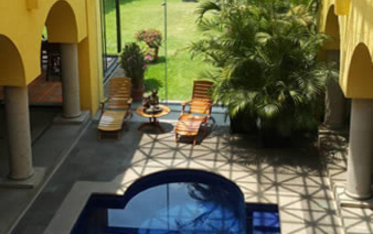 Foto de casa en venta en, jardines del pedregal, álvaro obregón, df, 1773497 no 05