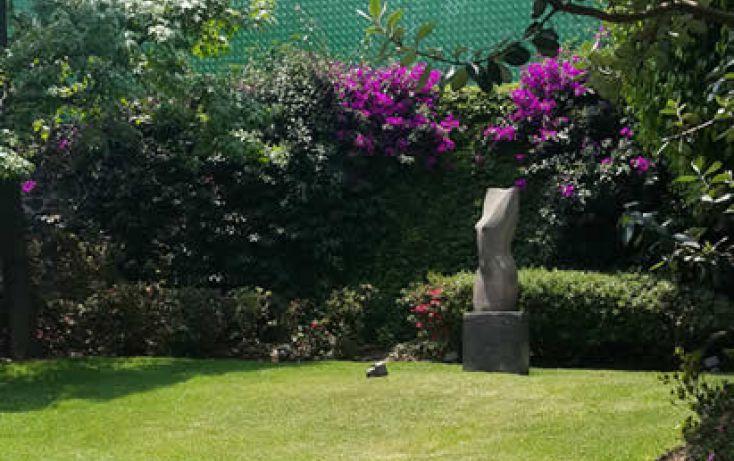Foto de casa en venta en, jardines del pedregal, álvaro obregón, df, 1773497 no 06