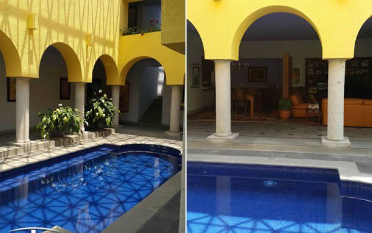 Foto de casa en venta en, jardines del pedregal, álvaro obregón, df, 1773497 no 07