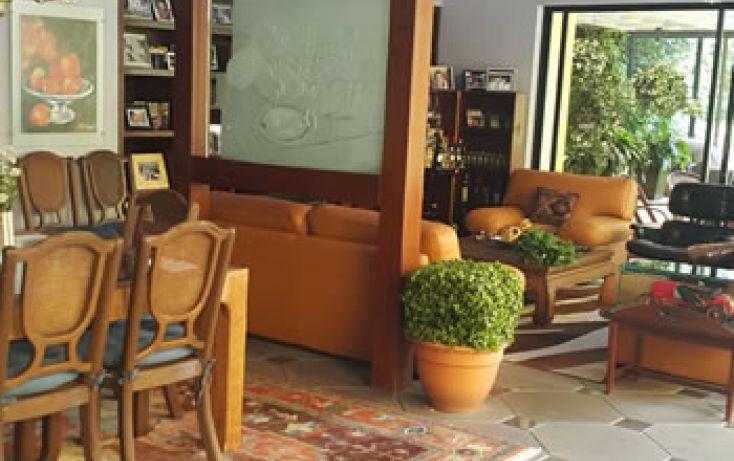Foto de casa en venta en, jardines del pedregal, álvaro obregón, df, 1773497 no 08