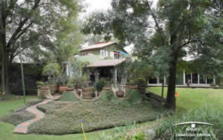 Foto de casa en venta en, jardines del pedregal, álvaro obregón, df, 1773499 no 01