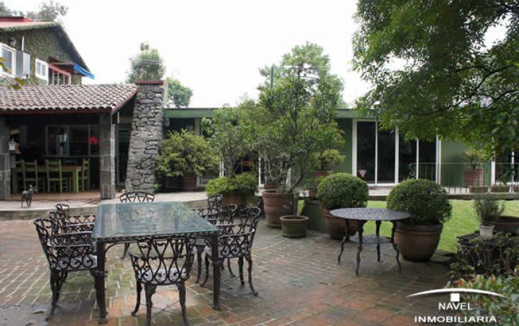Foto de casa en venta en, jardines del pedregal, álvaro obregón, df, 1773499 no 03
