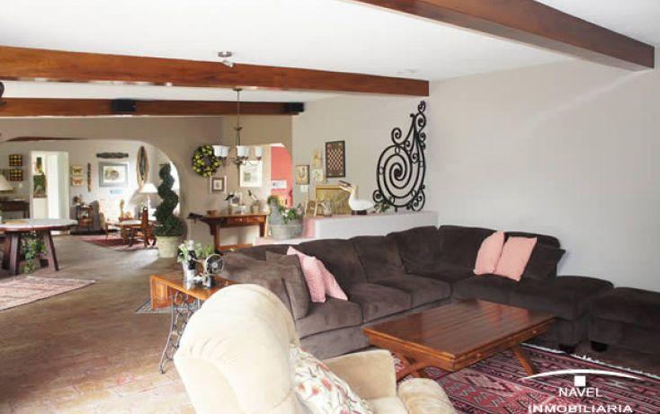 Foto de casa en venta en, jardines del pedregal, álvaro obregón, df, 1773499 no 04