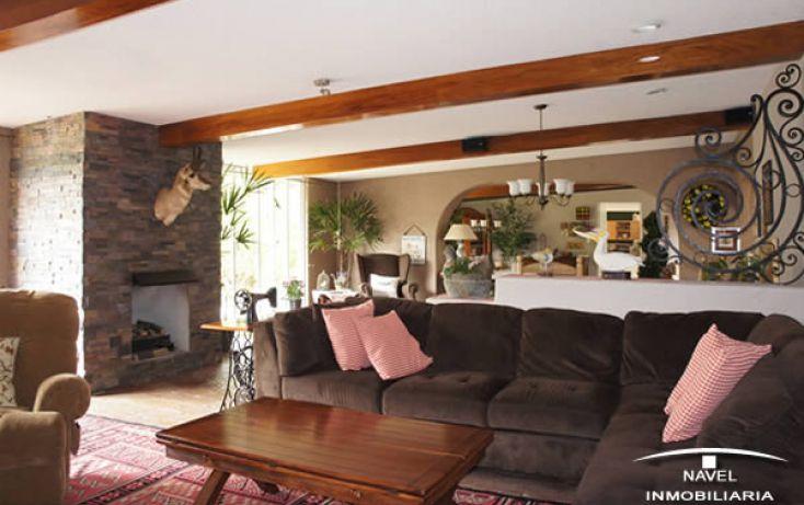 Foto de casa en venta en, jardines del pedregal, álvaro obregón, df, 1773499 no 05