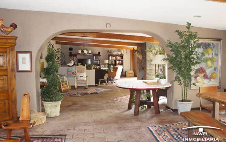 Foto de casa en venta en, jardines del pedregal, álvaro obregón, df, 1773499 no 06