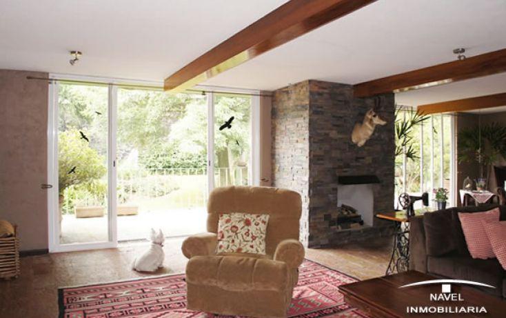 Foto de casa en venta en, jardines del pedregal, álvaro obregón, df, 1773499 no 07